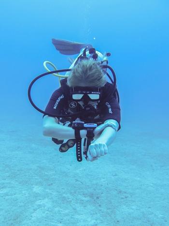 Photo gallery manta dive resort gili air - Gili air manta dive ...