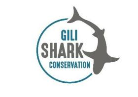 GiliSharkConservation