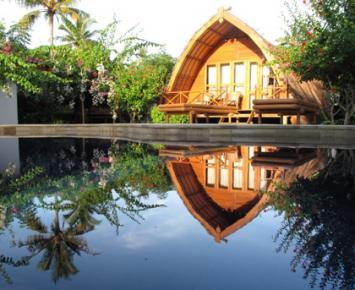 How to get to gili air hotel activities and personality manta dive resort gili air - Manta dive gili air resort ...